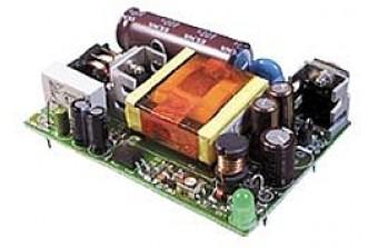 OFM-5001